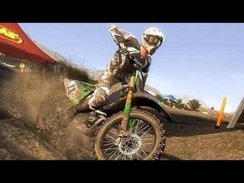 игры марио гонки на мотоциклах