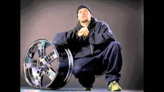 Tone feat. Kool Savas - Du Hast Recht