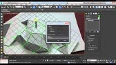 Download PolyFX 2 6 for Max - YouTube