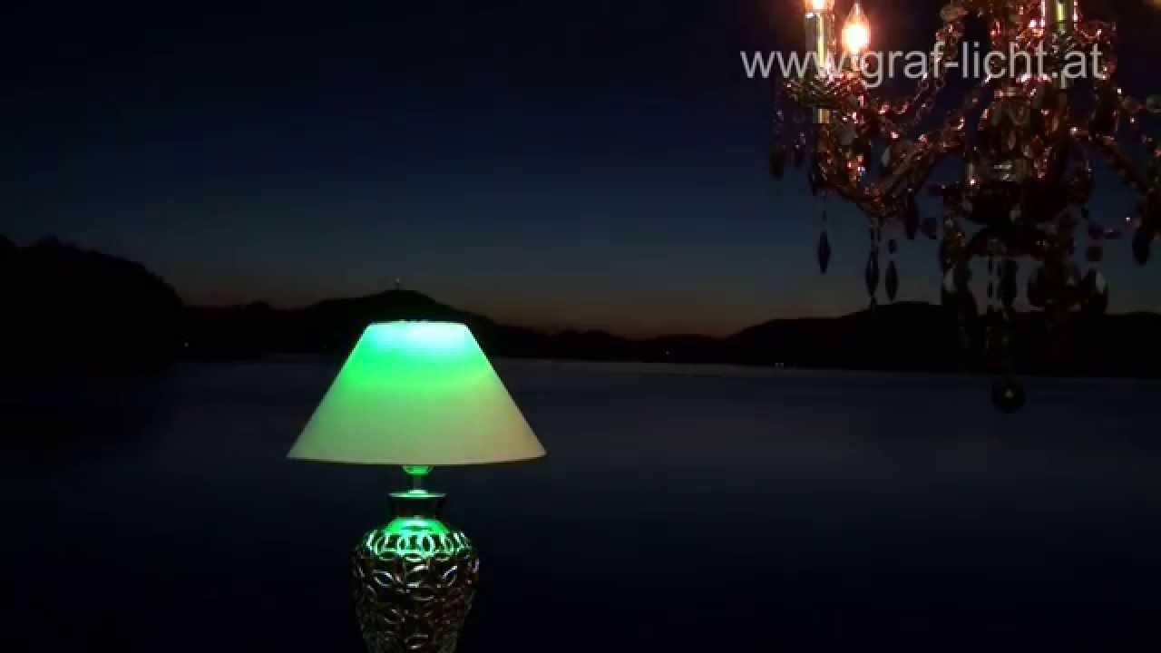 Afstandsbediening Lampen Action : Mooihuis led lampen g mooihuis