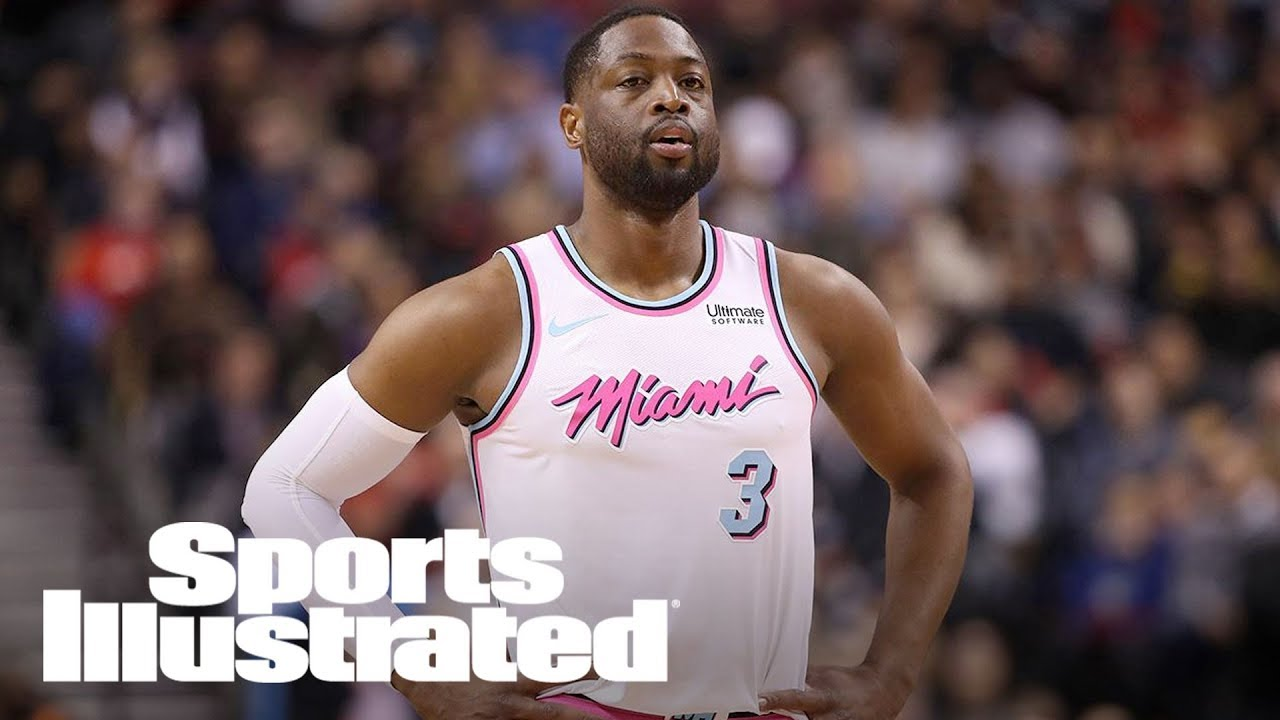 dwyane-wade-the-first-cavs-player-who-questioned-kevin-love-illness-si-wire-sports-illustrated