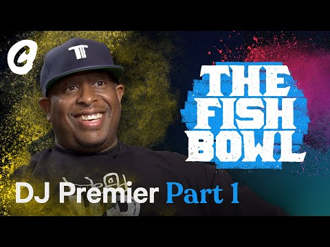 dj-premier-talks-hip-hop-&-rap-in-the-fish-bowl-|-chalk-media