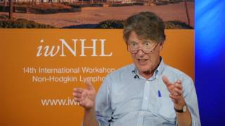 Next steps for Hodgkin lymphoma – combining brentuximab vedotin with checkpoint inhibitors