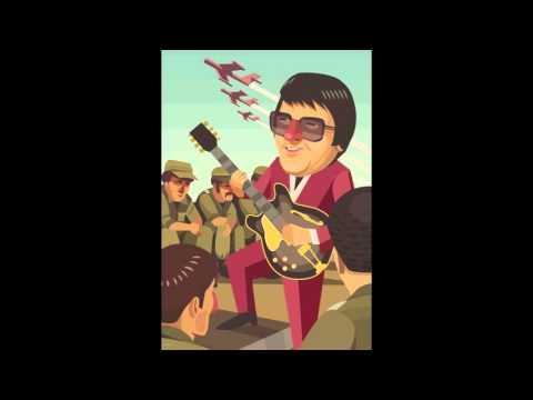 Boompam - Laroz edit - אריס סאן