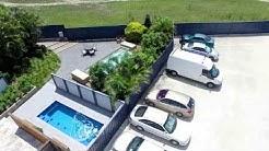 Leisure Pools Australia - Factory & Showroom