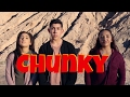 CHUNKY- Bruno Mars || Dance Choreography by Anthony Chacon