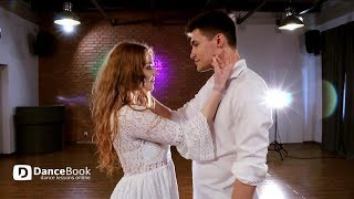 Calum Scott You Are The Reason Wedding Dance Choreography Walc Pierwszy Taniec 2019