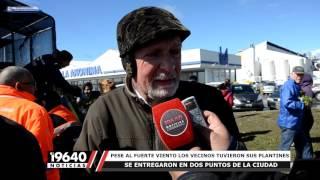 Video: Licenciado Jorge Coldorf