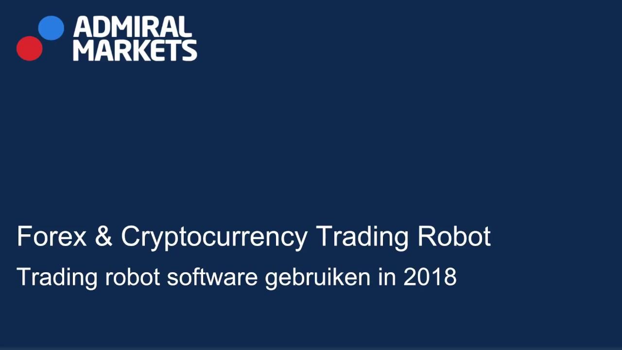 crypto broker nederland