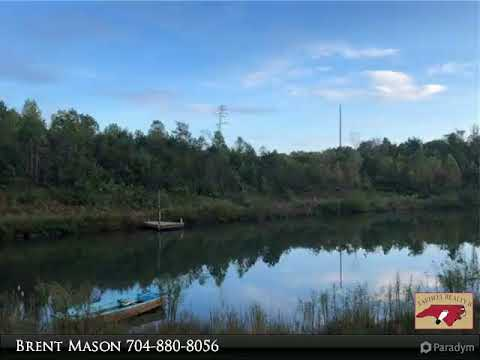 Homes for Sale - 00 Congo Road, Scotts, NC