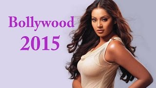 Top 10 curvy bollywood actresses 2015