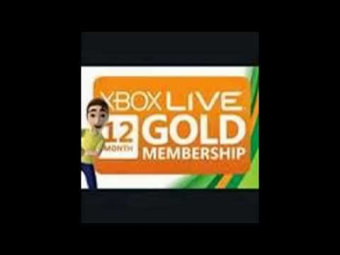 WIN XBOX  12 MONTH PASS!!!! ENTRYS FREE