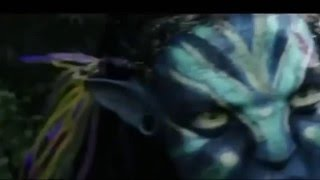 Трейлер фильма Аватар 2(3 )  2017-2018
