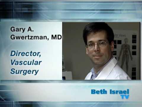 Treating Leg Pain At Beth Israel Medical Center, Kings Highway Division
