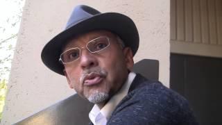 Eugene Rodriguez - Artist | Activist