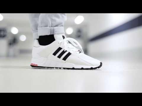 Adidas Eqt Rf Review