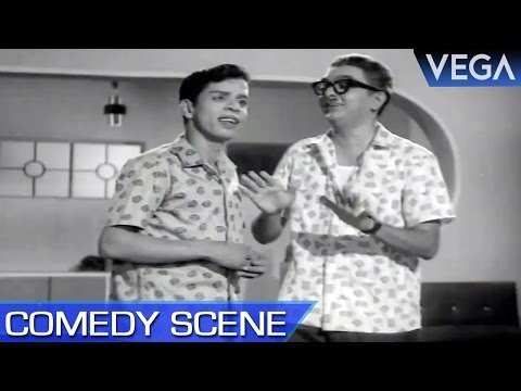 nagesh tamil comedy