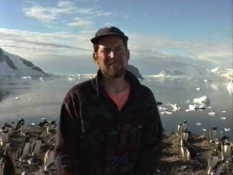 Mahina Expeditions  Sailing to Antarctica Pt. 4 of 4
