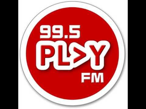 995 Play FM