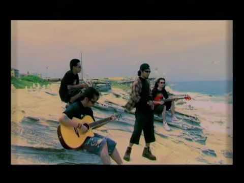JAMRUD  Telat 3 bulan Official Music Video