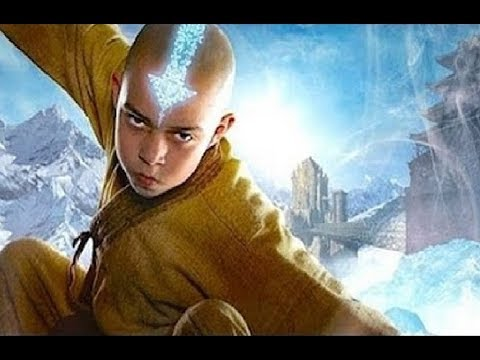 Best Kung Fu Chinese Martial Arts Movies -  Best Action Comedy Movies