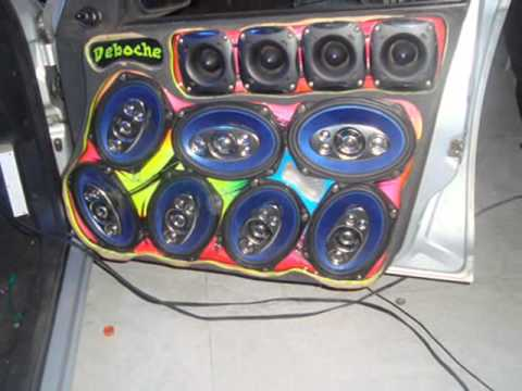 DJ duboy