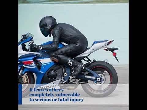 The Law Offices of Pius Joseph - Car, Truck &  Motorcycle Accident Attorney