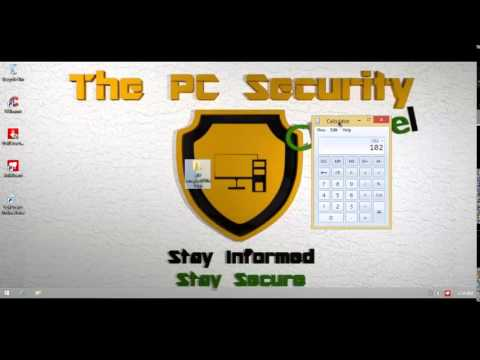 Bullguard Internet Security 2014 review
