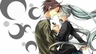 ローリンガール ver96猫with恭一郎 ※一発録り