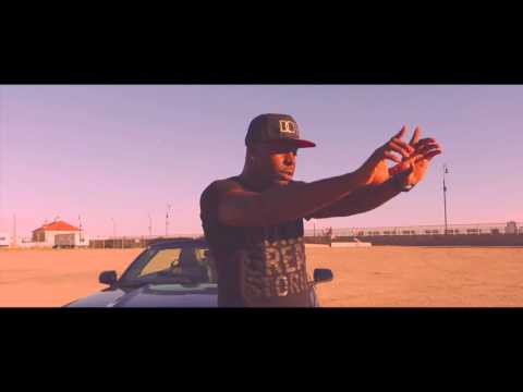 Mike Baggz- Body Count (Official Music Video)