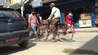 Download Video Uhh tya hernus ta..... Nepali Prank 2016 MP3 3GP MP4