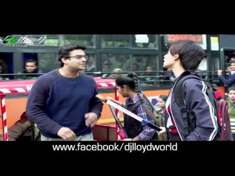 Banno | Tanu Weds Manu Returns | Dj Lloyd The Bombay Bounce Remix
