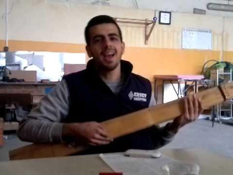 Boş bardak - Ramo edition