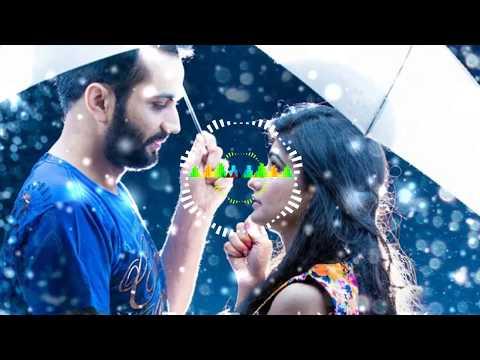 New Marathi Romantic Song Whatsapp Dj Remix Status Video 2019 Remix Song Whatsapp Status