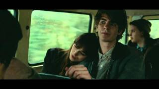 'Never Let Me Go' - The Trailer