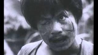Chí Phèo - Da LAB