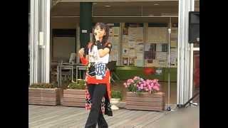 まちなかミュージックサロン (弘前市まちなか情報センター)