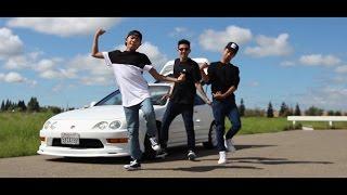 Fetty Wap - Jimmy Choo (Dance Freestyle)