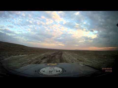 PAMIR2013 16 KAZAKHSTAN 01 ARAL