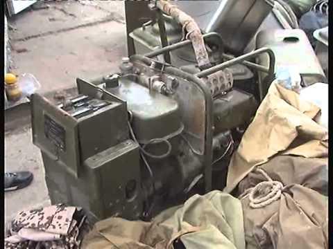 Армия финансируется непосредственно из бюджета. Нам не дают деньги на танки, самолеты и содержание ВСУ, - Яценюк - Цензор.НЕТ 7564