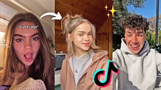 It's Not The Same Anymore (Glow Up)   TikTok Compilation