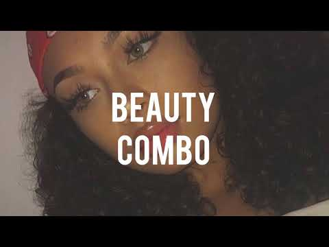 *HUGE Beauty Combo 5 • Forced Subliminal