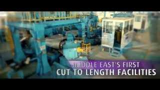 Download Hidayath Group Engineering Fabrication MP3, MKV