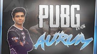 PUBG PC INDIA | ITG Scrims . Achievements in Description !montage