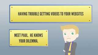 VideoSWIPER Video Submitter Software
