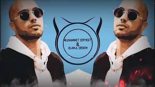 Ben Fero - Babafingo  Muhammet Eryigit ft  ismail Erdem Remix  Resimi