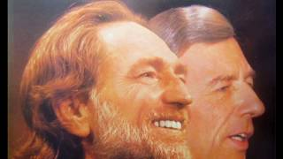 Willie Nelson & Hank Snow - (Now And Then Theres A) Fool Such As I YouTube Videos