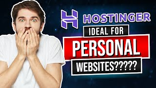 Hostinger 2021 Review 🤔 Cheapest But Has The Most