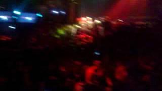 Capodanno D'Italia 2009 @ Rolling Stone..Milano..!!