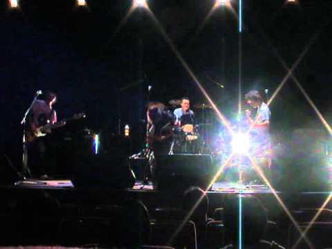 かっこいいバンド!  the unchangeable pieceposted by Blarzinosf